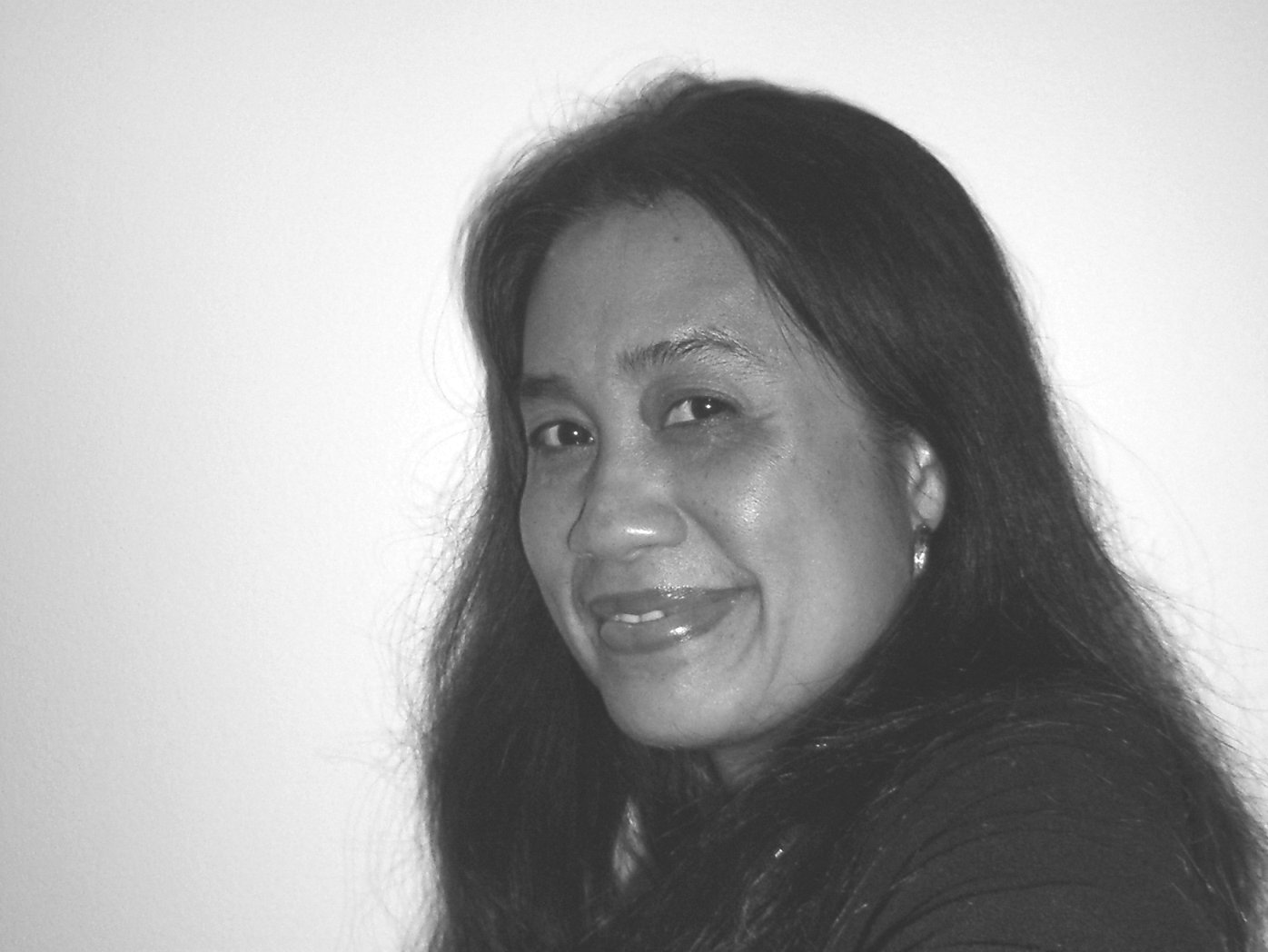 Interview with Merlinda Bobis – Writer's Edit
