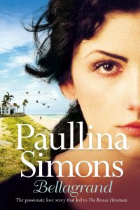 bellagrand paullina simons3
