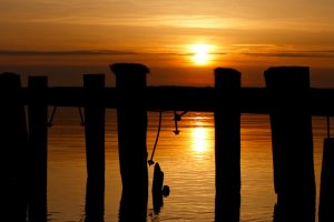 writing prompt sunrise