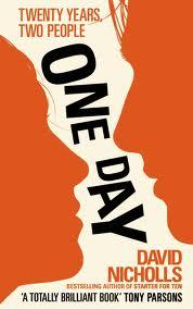 David Nicholls' bestseller 'One Day'... does it deserve the 'chick lit' label?