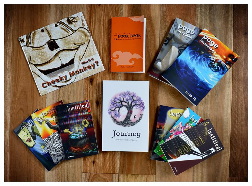 busybirdbooks