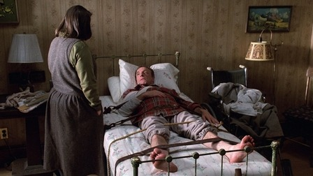 misery-film-stephen-king