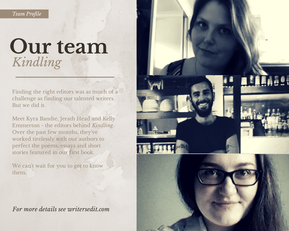 Our team_Canva image