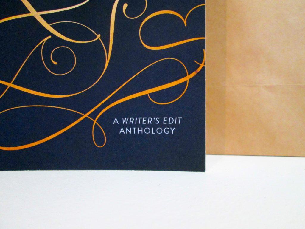 Kindling_anthology_closeup