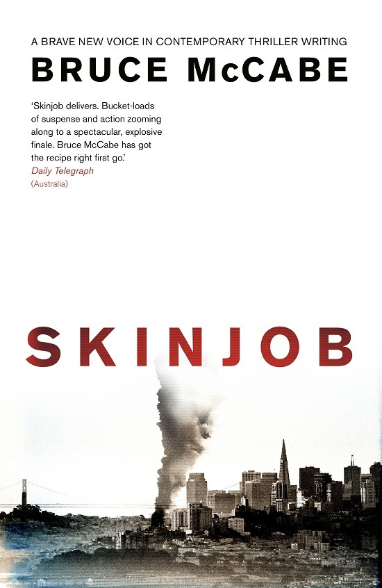 Skinjob - Cover image_resize