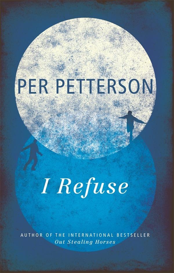 i refuse per petterson