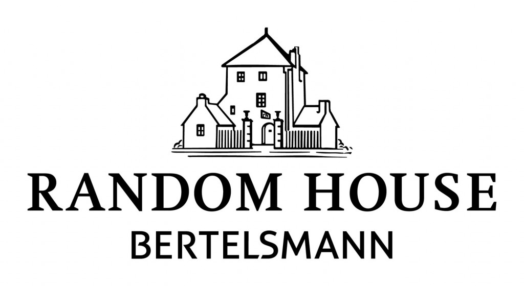 RandomHouse_logo