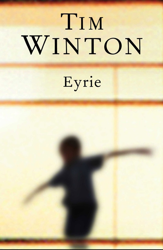 eyrie full cover