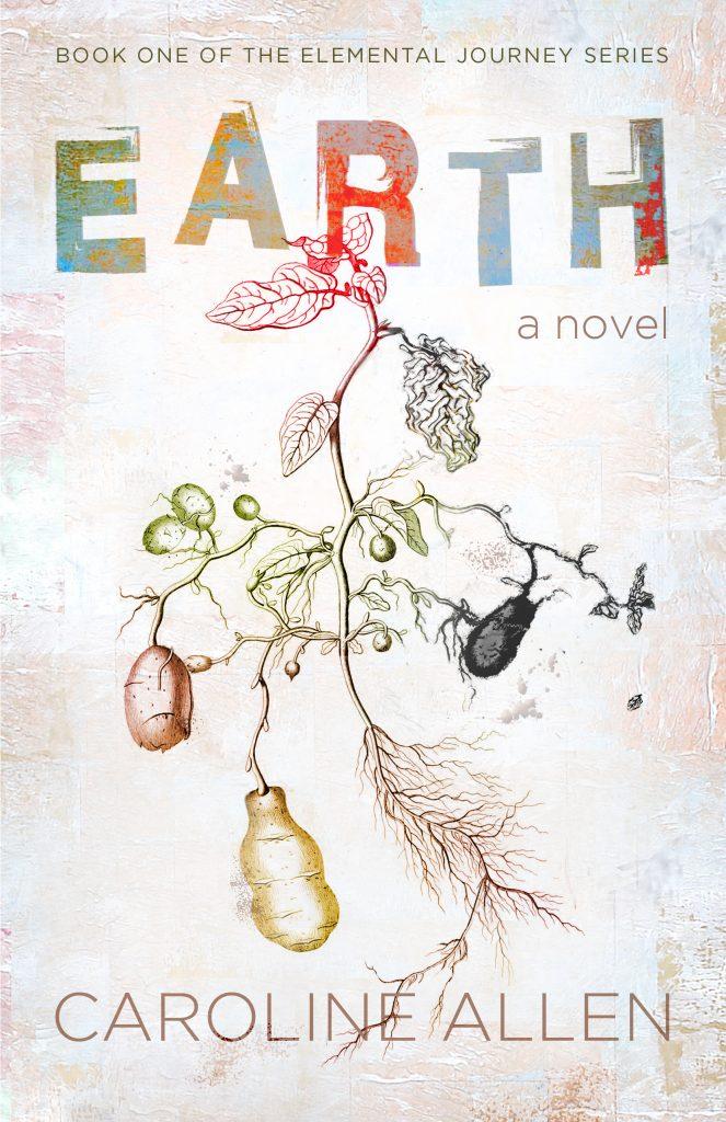 earth_cv_hr