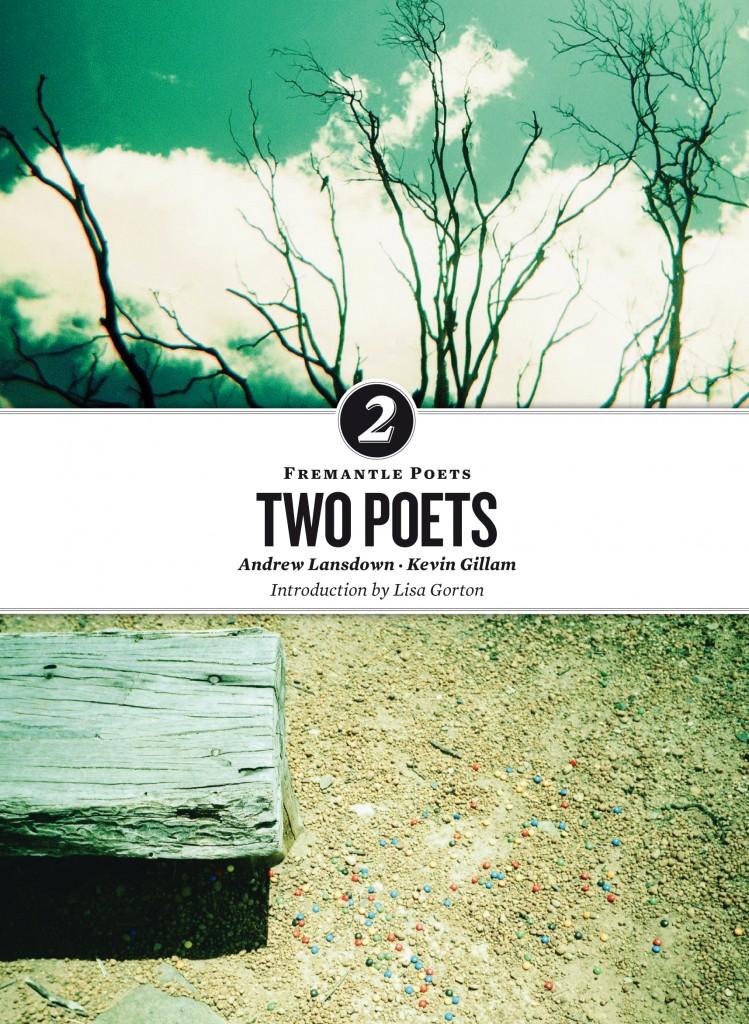 fremantle poets