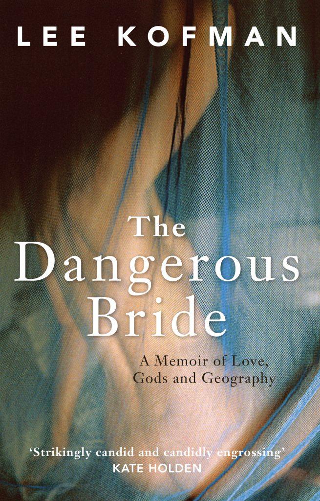 The Dangerous Bride - cover image
