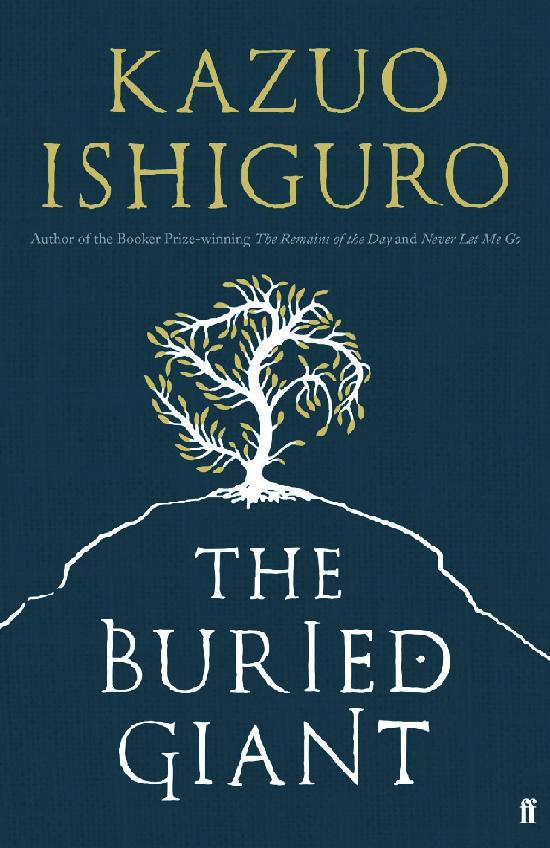 Kazuo-Ishiguro-the-buried-giant