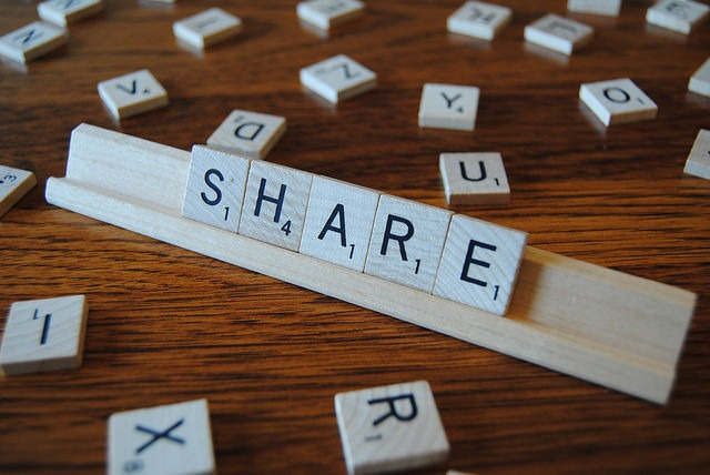 share-your-writing