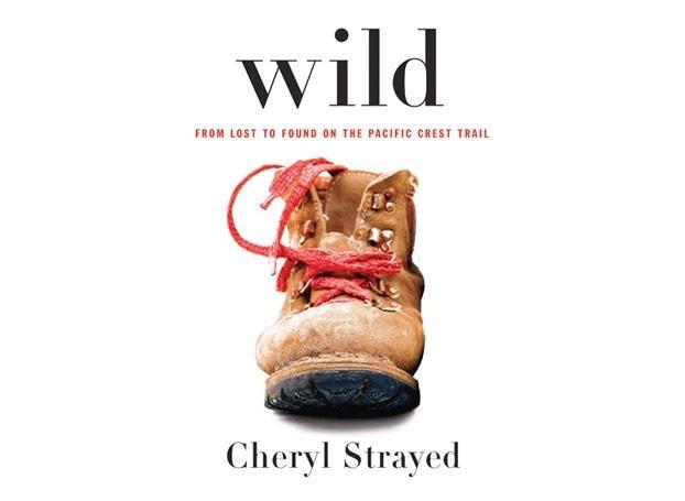 Wild-Cheryl-Strayed-book