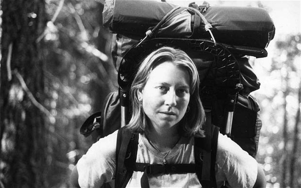 cheryl-strayed-on-PCT