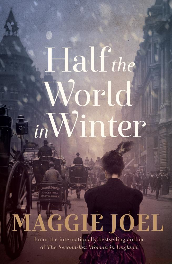 half-the-world-in-winter
