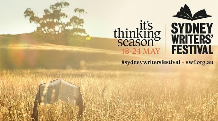 sydney_writers_festival_banner