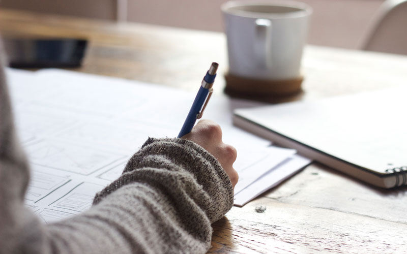 writing-novel-begin
