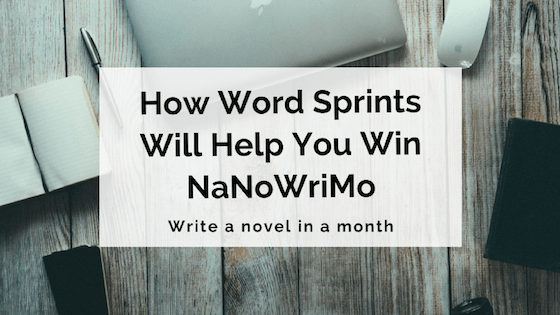 how-word-sprints-will-help-you-win-nanowrimo-final