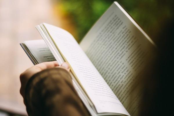 book-marketing-6